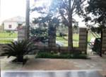 ingresso_-_giardino