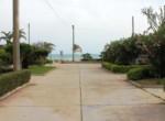 distanza spiaggia
